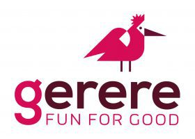 Gerere fun for good